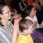 Koncert a gyermekeknek 5