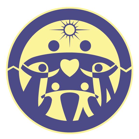 Családok Szövetsége logo