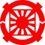 Egyesítő Közösség logo